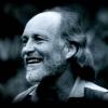 """""""No solo hacemos cine, hacemos comunidad"""" S. Kaspar (1948-2013)"""