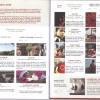 OjoAlSancocho en el 22e édition du Festival international du film Nancy-Lorraine (Francia)