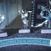 Ganadores 9no Festival Ojo Al Sancocho