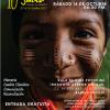 """Últimos dos días  del 10° Festival """"Ojo al Sancocho"""" 13 y 14 de Octubre, Ciudad Bolívar, Bogotá"""