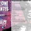 """Llega el festival de cine """"CineMigrante"""" a la Potocine este sábado 18 de nov desde las 11:00 am"""