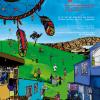 """Encuesta de satisfacción del 11º Festival Internacional de Cine Comunitario """"Ojo al Sancocho"""" Bogotá, octubre 2018."""