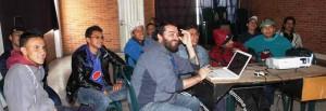 5 festival ojoalsancocho 2012 (5)
