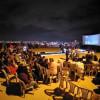 Clausura y ganadores del 11º Festival Internacional de Cine y Video Alternativo y Comunitario Ojo al Sancocho 2018